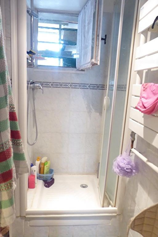 Vente maison / villa Bourgoin jallieu 339500€ - Photo 16