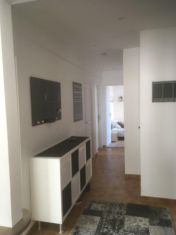 Rental apartment Melun 512€ CC - Picture 7