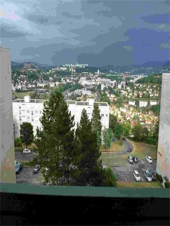 Vente appartement Villars 104000€ - Photo 5