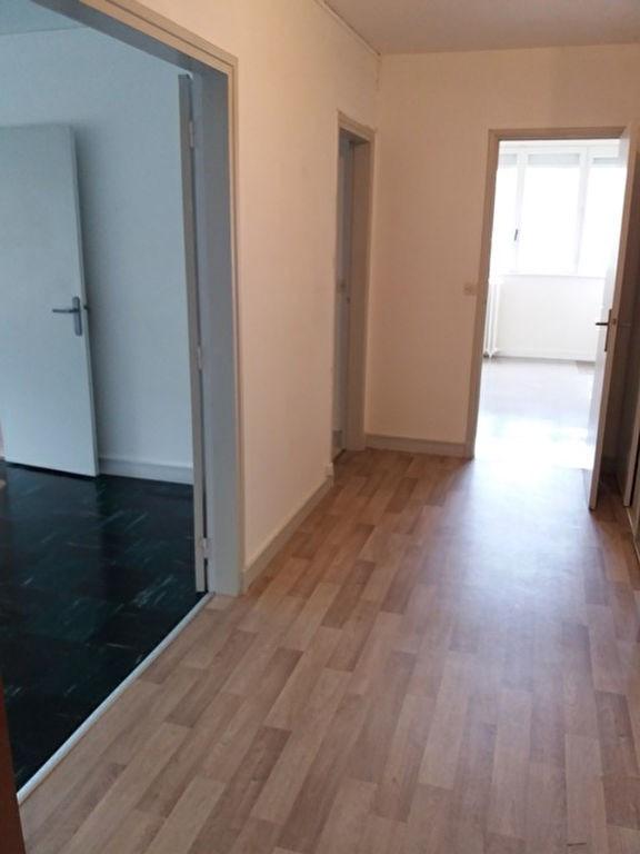 Vente appartement Meaux 153000€ - Photo 1