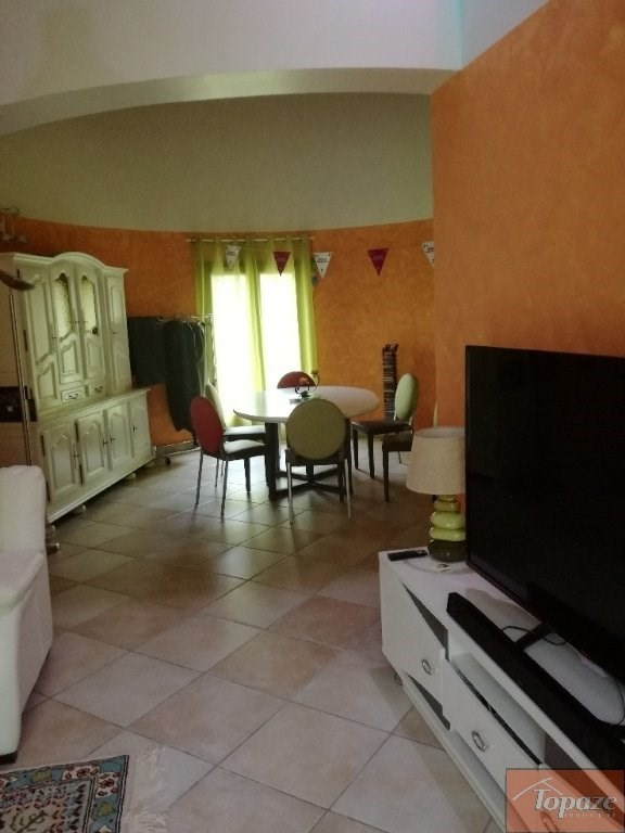Deluxe sale house / villa Cepet 560 000€ - Picture 12