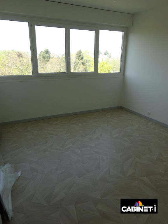 Sale apartment Orvault 161 900€ - Picture 3
