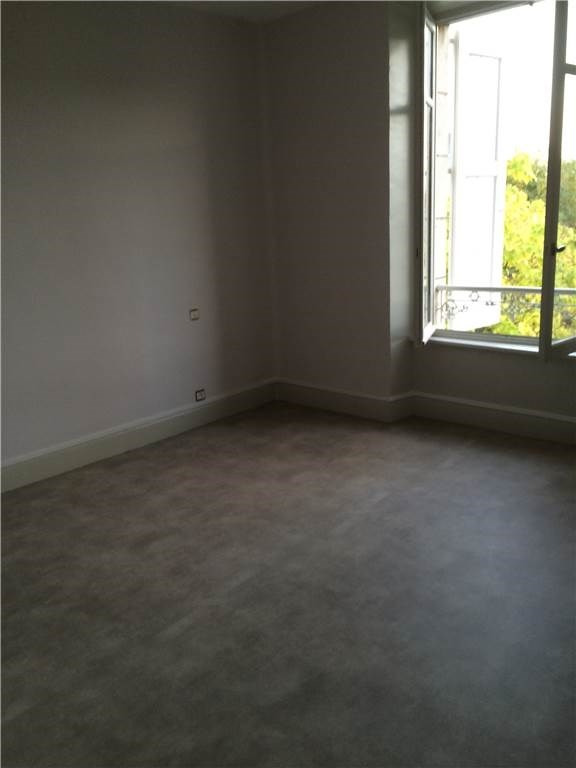 Location appartement Laissac 460€ CC - Photo 5
