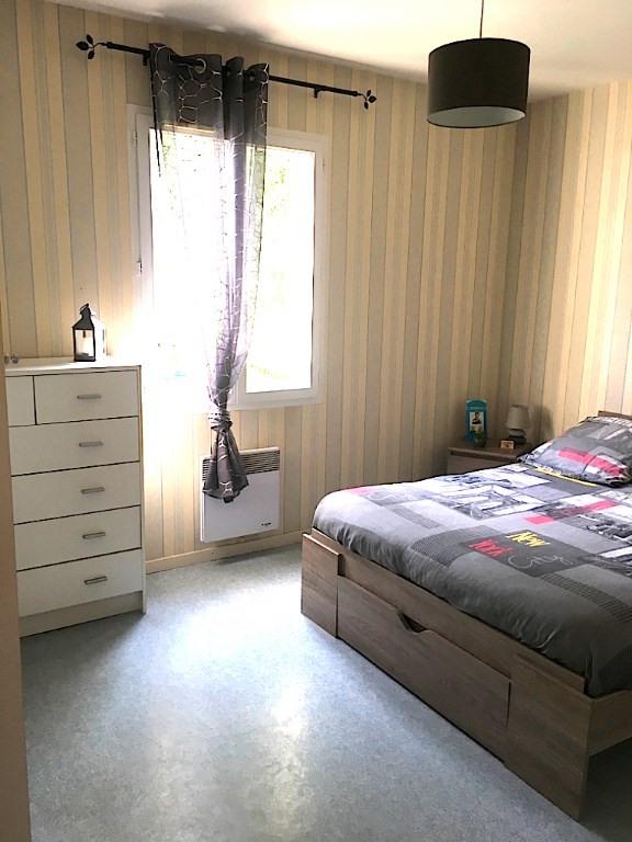 Vente maison / villa Saint sulpice de royan 233200€ - Photo 9