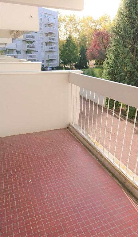 Alquiler  apartamento Marly le roi 1200€ CC - Fotografía 4