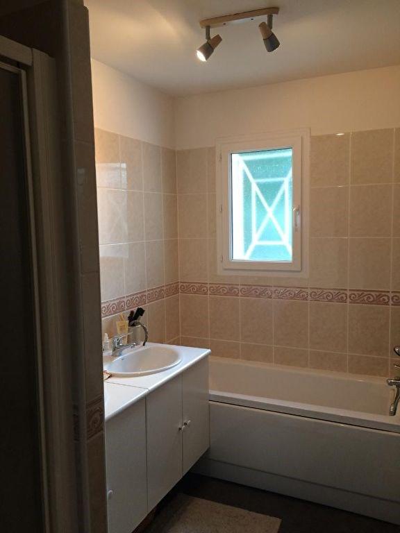 Vente maison / villa Biscarrosse 472500€ - Photo 10