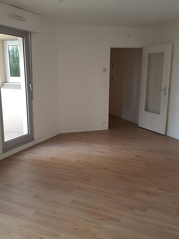 Vente appartement Kremlin bicetre 335000€ - Photo 3
