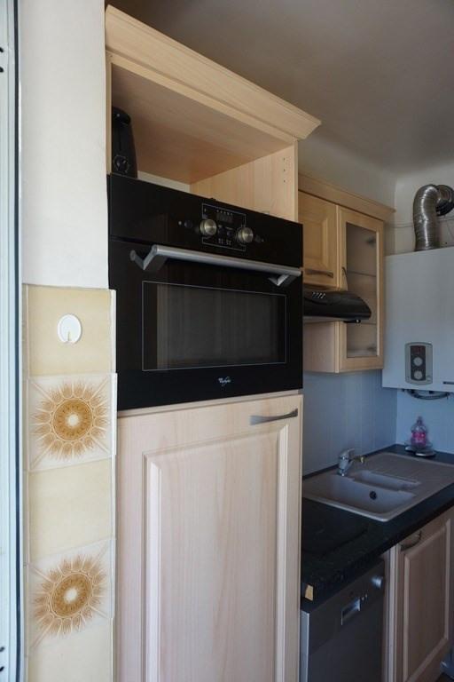 Sale apartment Ajaccio 169900€ - Picture 6