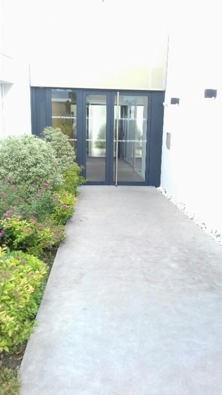 Vente appartement Vertou 249900€ - Photo 9