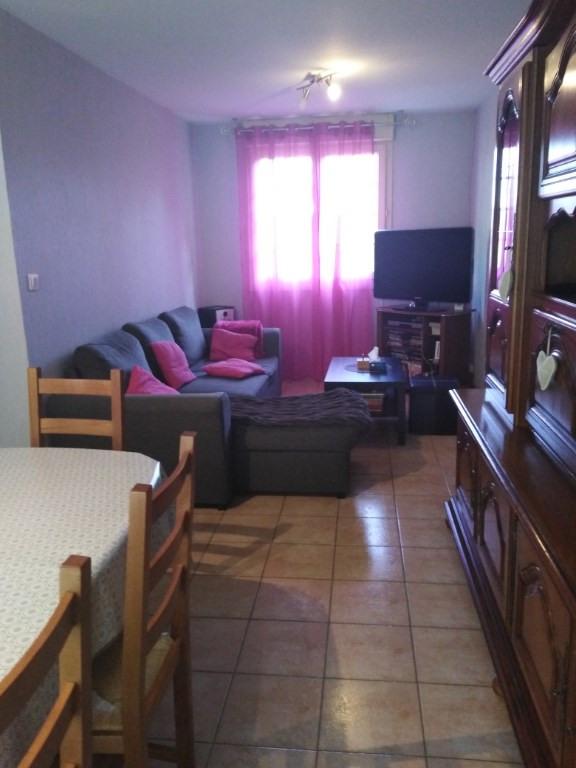 Sale house / villa Combourg 158360€ - Picture 3