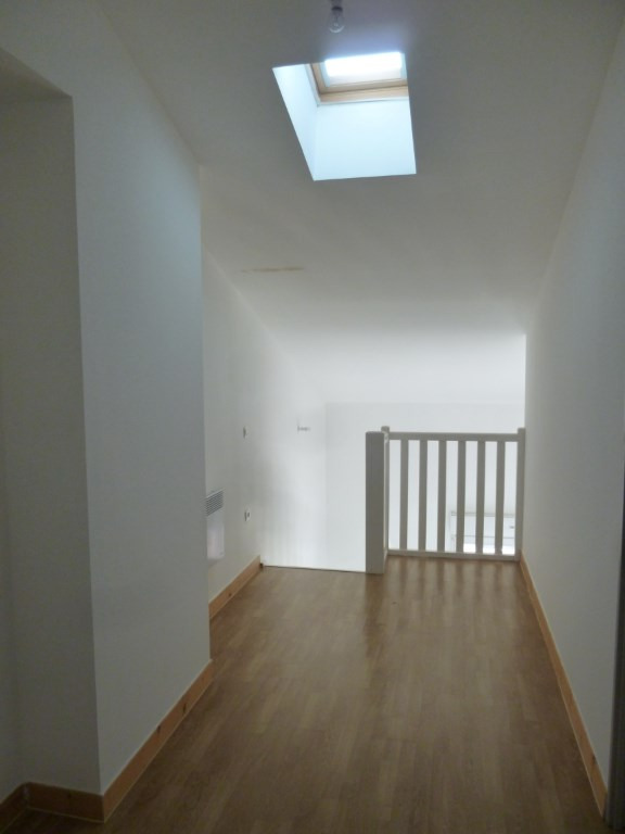 Sale apartment Nimes 244 000€ - Picture 9