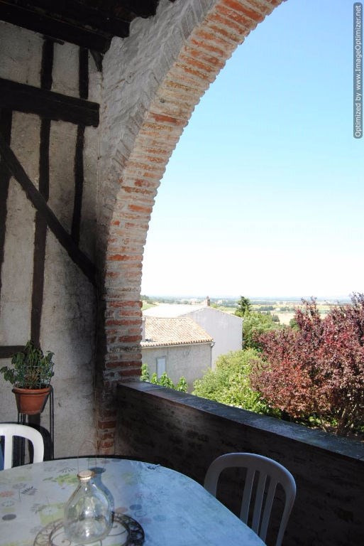 Deluxe sale house / villa Bram 214 000€ - Picture 4