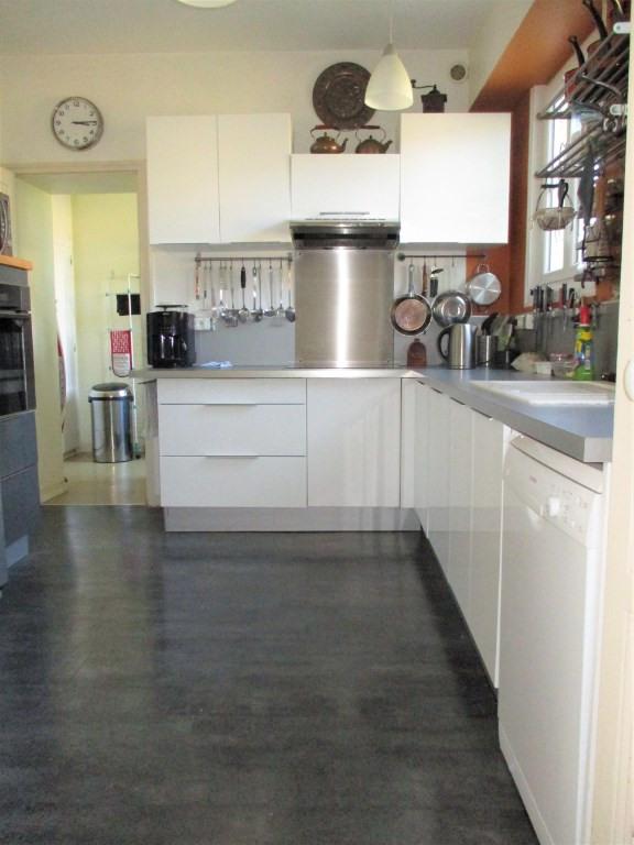 Vente maison / villa Les lucs sur boulogne 275500€ - Photo 3