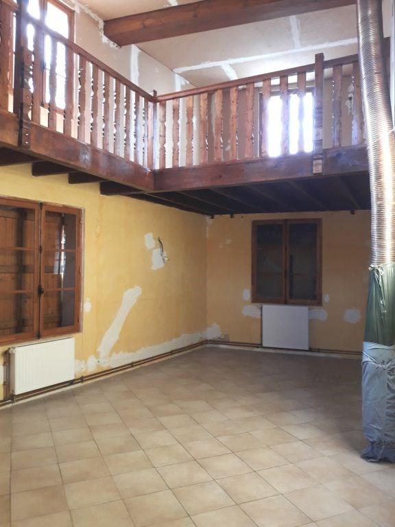 Vente maison / villa Essomes sur marne 207000€ - Photo 4