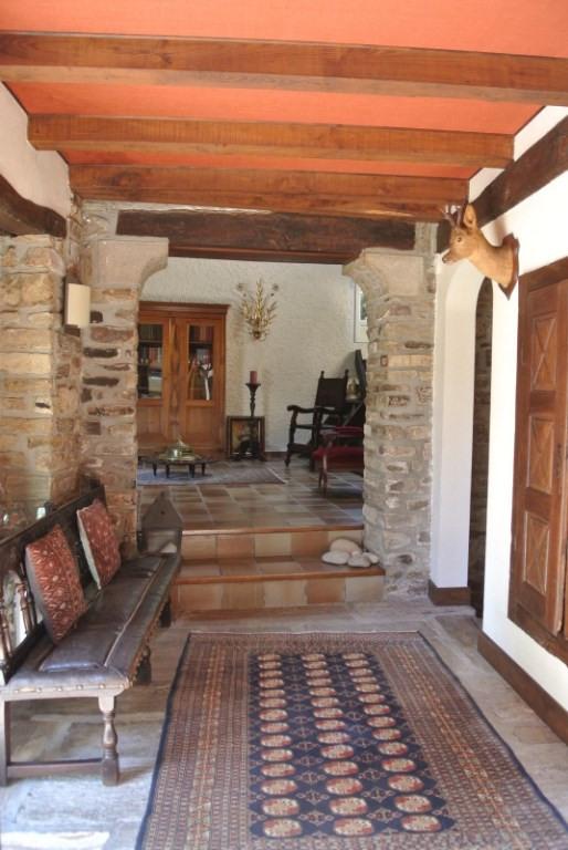 Vente de prestige maison / villa La foret fouesnant 760000€ - Photo 3