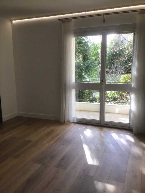 Location appartement Montmorency 1280€ CC - Photo 5
