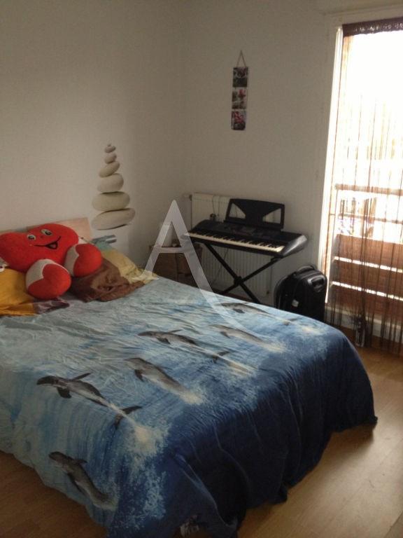Sale house / villa Colomiers 249000€ - Picture 2