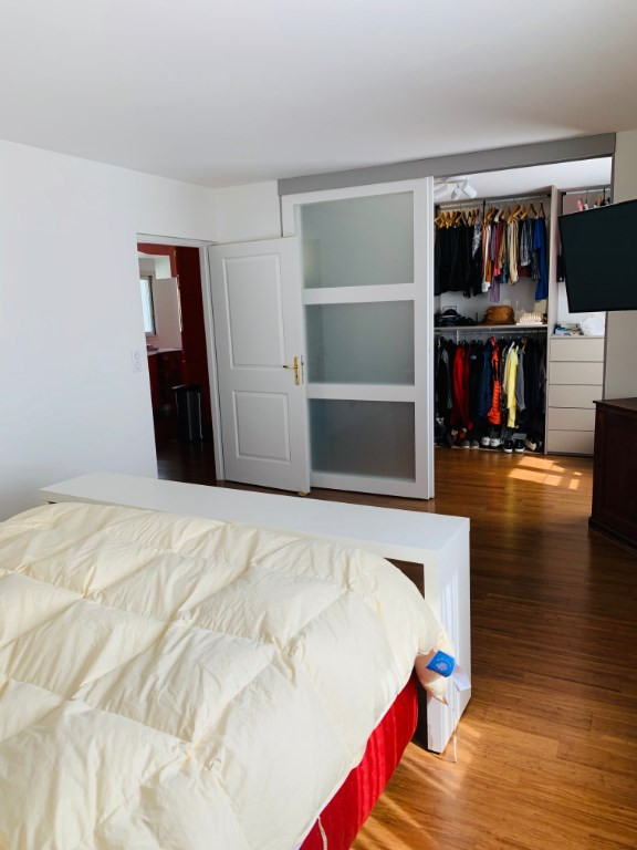 Deluxe sale house / villa Biscarrosse 734300€ - Picture 9