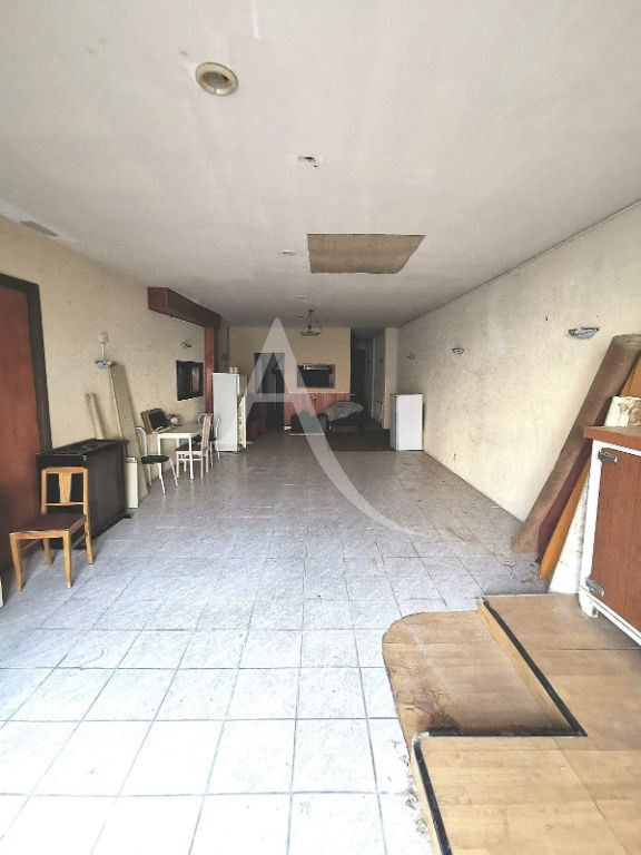 Sale house / villa Levignac 139 100€ - Picture 2
