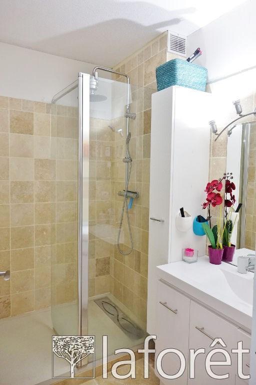 Vente appartement Bourgoin jallieu 190000€ - Photo 8