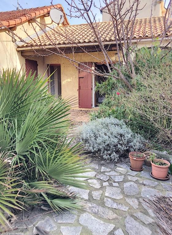 Verkauf haus Avignon 170000€ - Fotografie 1