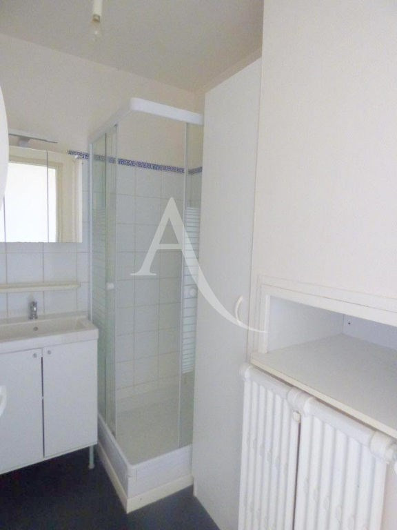 Vente appartement Toulouse 174100€ - Photo 4