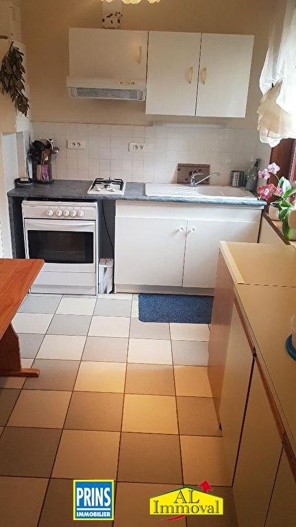 Vente maison / villa Aire sur la lys 187000€ - Photo 12