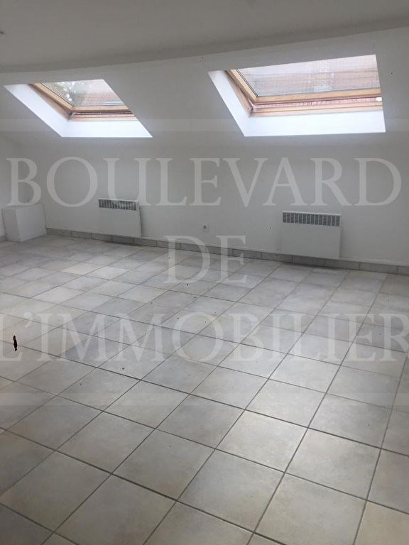 Location appartement Mouvaux 920€ CC - Photo 5