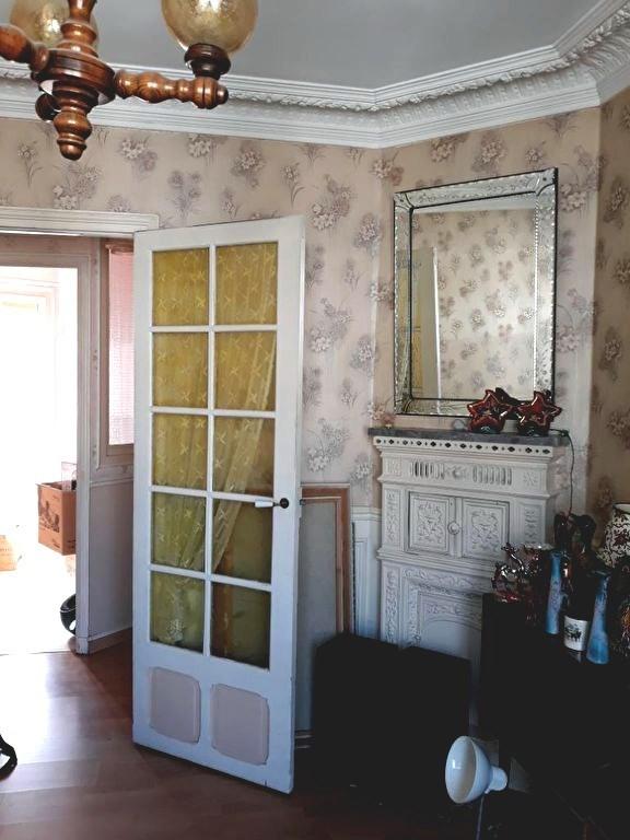 Vente appartement Paris 13ème 472000€ - Photo 3