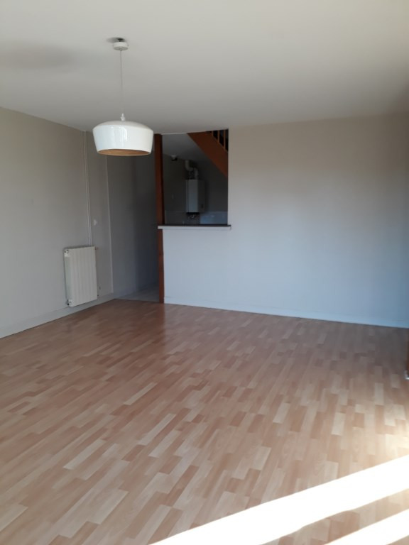 Location appartement Limoges 599€ CC - Photo 2
