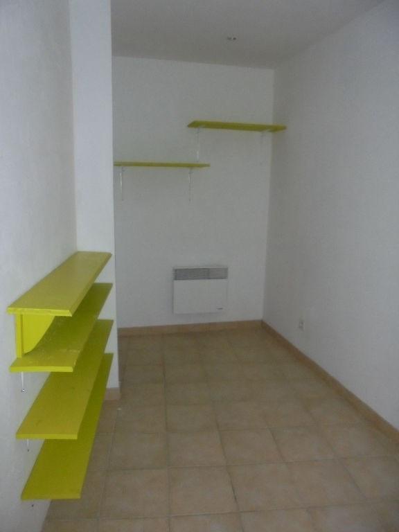 Location boutique Lorgues 180€ CC - Photo 2