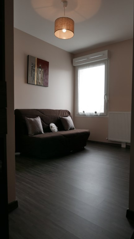 Vente appartement Seynod 480 000€ - Photo 7