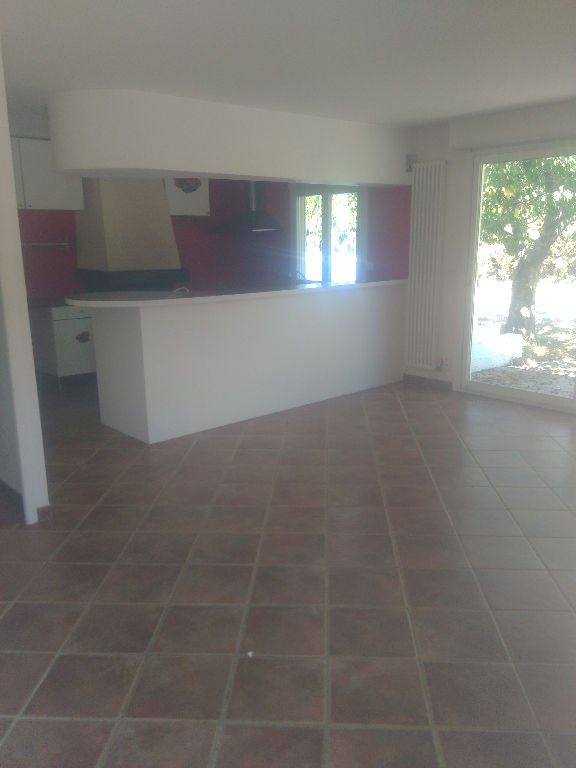 Location maison / villa Pibrac 906€ CC - Photo 4