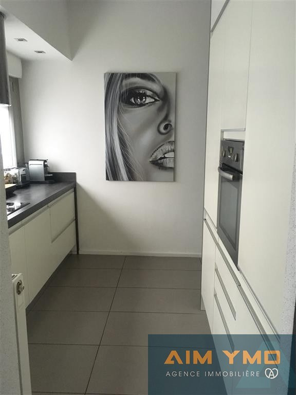 Venta  apartamento Colmar 299000€ - Fotografía 2
