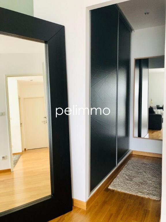 Vente de prestige maison / villa Saint cannat 835000€ - Photo 12