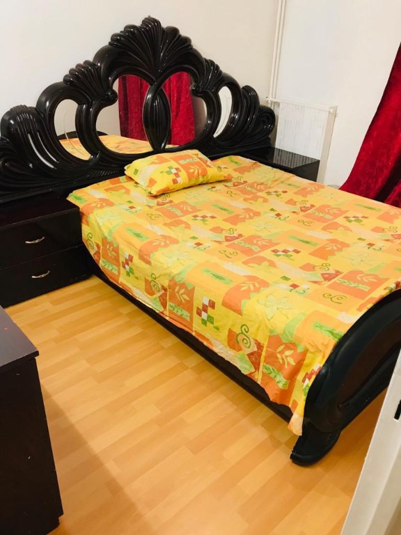 Vente appartement Saint ouen l aumone 149900€ - Photo 4