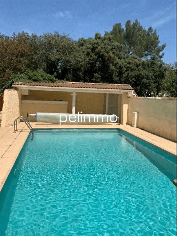 Vente de prestige maison / villa Grans 560000€ - Photo 3