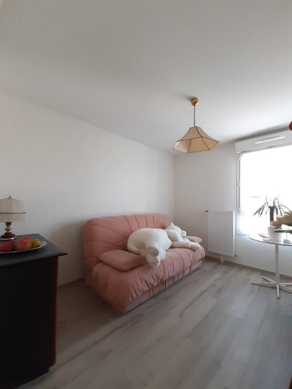 Sale apartment Annemasse 330000€ - Picture 5