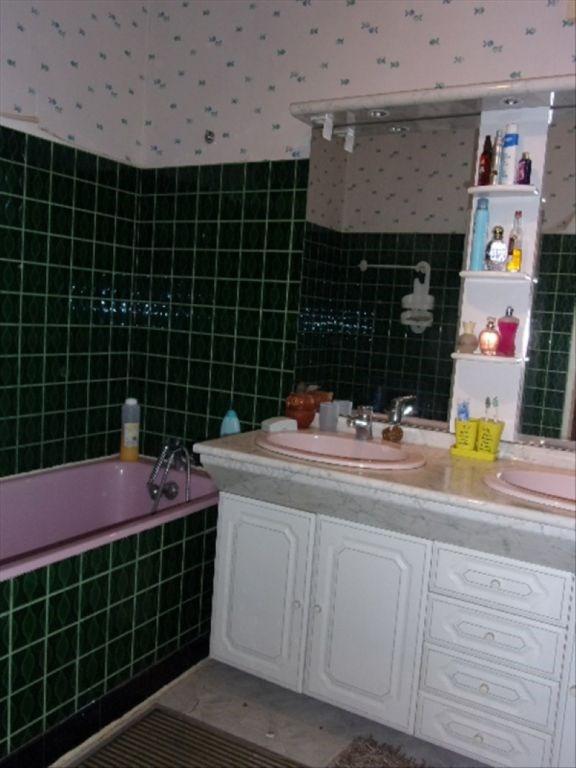 Vente maison / villa Chateaubourg 209500€ - Photo 6