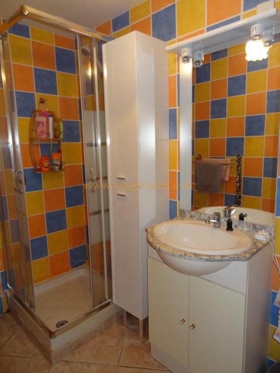 Viager maison / villa Aspiran 70000€ - Photo 12