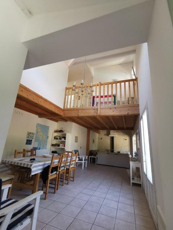 Vente maison / villa Saint georges d'oleron 522000€ - Photo 4