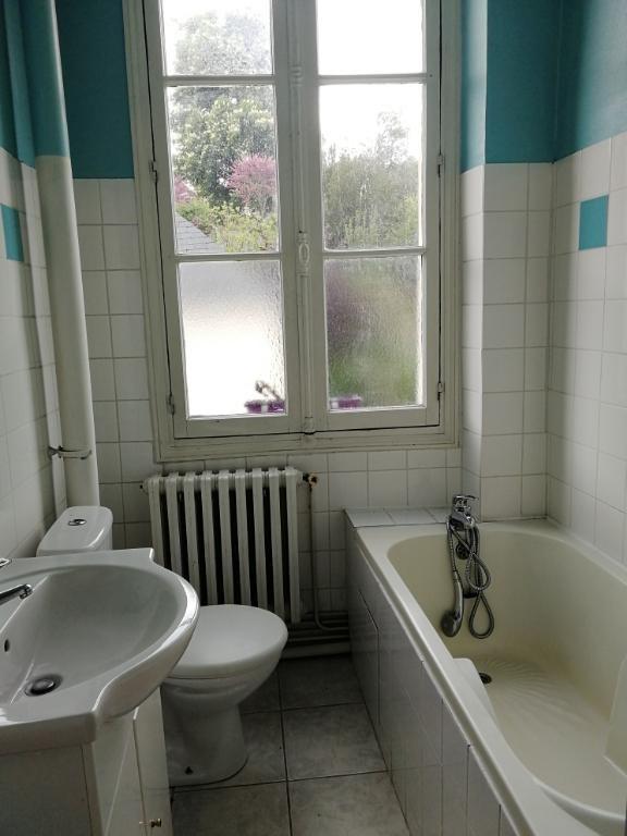 Location appartement Chateau renault 375€ CC - Photo 5
