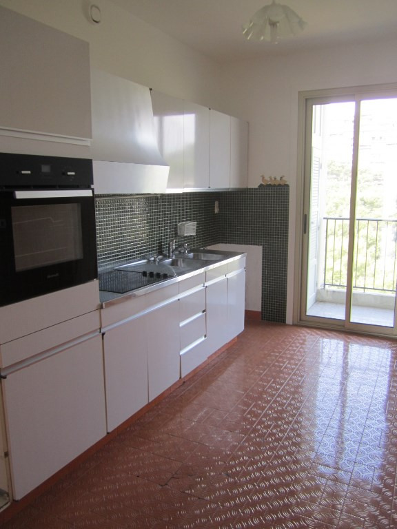Location appartement Cagnes sur mer 1 400€ CC - Photo 5