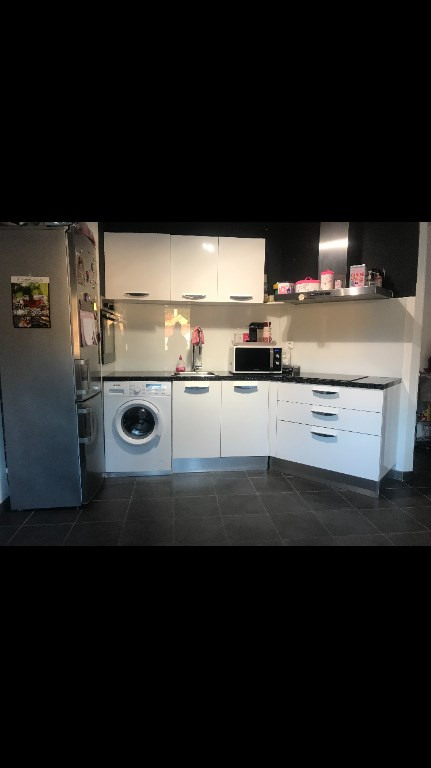Vente appartement Allauch 225 000€ - Photo 4