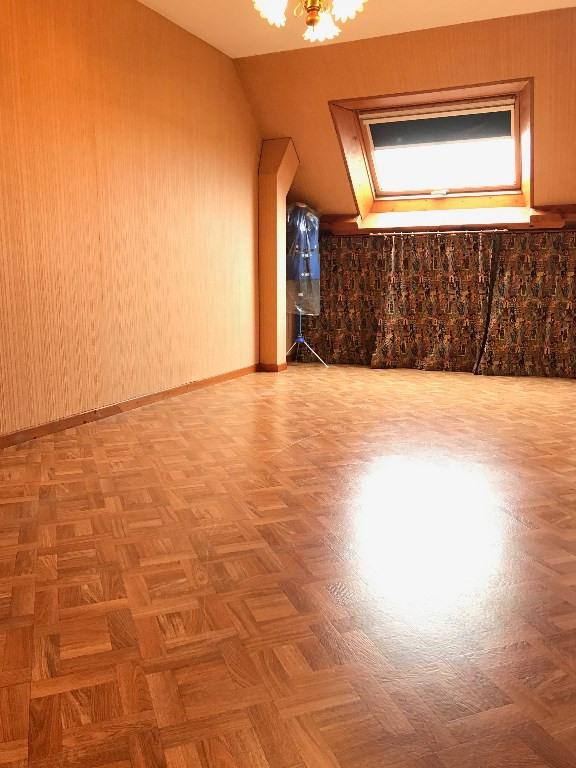 Sale house / villa Bresles 219500€ - Picture 6