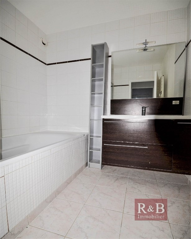 Vente appartement Plaisir 192 500€ - Photo 8