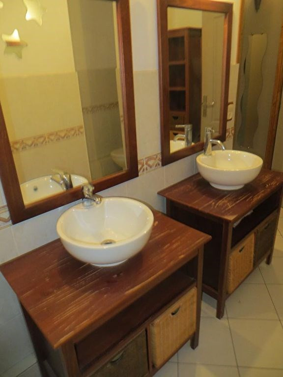 Location maison / villa Ceyrat 630€ CC - Photo 7