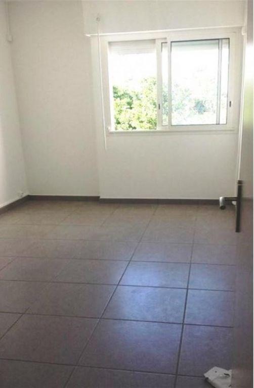 Vente appartement Saint denis 230000€ - Photo 2