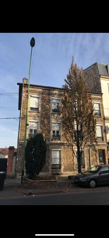 Immeuble de rapport 8 logements centre ville