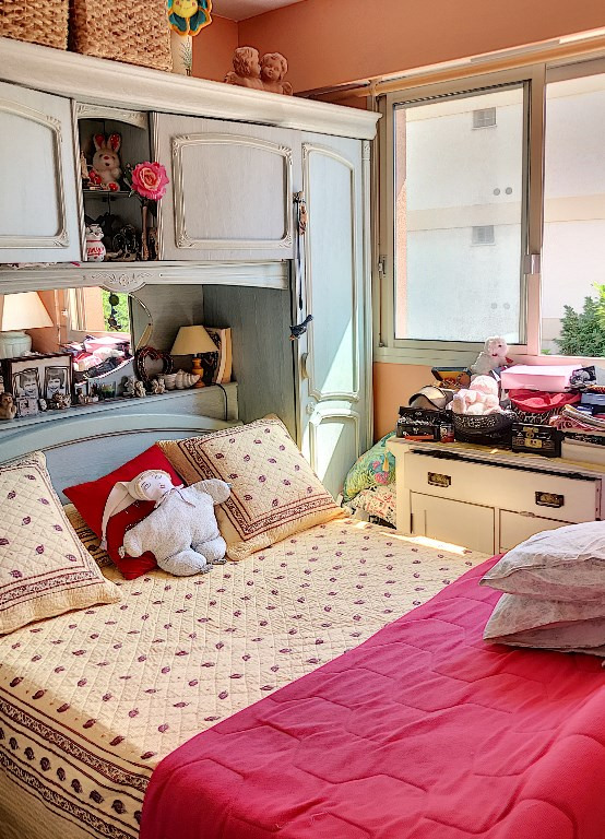 Vente appartement Cagnes sur mer 191500€ - Photo 3